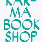 Two Day Pop-Up Art Bookstore!