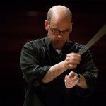 Classical Innovation: Boston Modern Orchestra Project Announces 2011/2012 Season