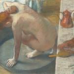 the-tub-1886-mus-e-d-orsay