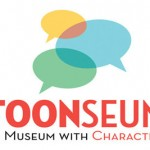 Pittsburgh Gets Animated with New ToonSeum Exhibit