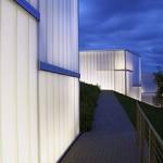 Kansas City Art Museums: Art Museums in the Kansas City Area