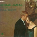 Ahmad Jamal swings through San Francisco