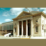 Allentown Art Museum (Allentown, PA)