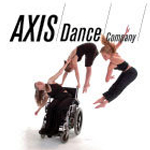 Axis Dance