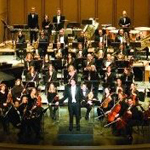 Boulder Philharmonic Orchestra