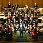 Boulder Philharmonic Orchestra (Boulder, CO)