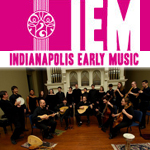 Indianapolis Early Music Festival
