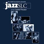 JazzSLC