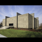 Munson-Williams-Proctor Arts Institute Museum of Art (Utica, NY)
