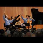 Marlboro Music (Marlboro, VT)