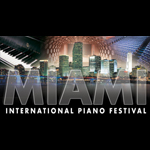 Miami International Piano Festival
