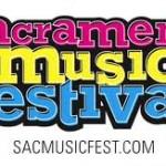 Sacramento Music Festival (Sacramento, CA)