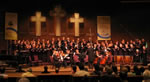 Stockton Chorale
