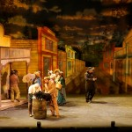 FCLO Music Theatre (Fullerton Civic Light Opera)