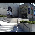 Worcester Art Museum (Worcester, MA)