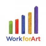 Will Work For Art