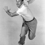 Pittsburgh Dancers: Spotlight on Gene Kelly