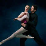 Miami City Ballet Set to Premier New Ballet By Young UK Choreographer