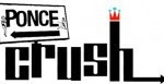 ponce-crush-logo-for-blog-300x77