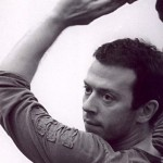 Alexei Ratmansky Creating New Work for Miami City Ballet
