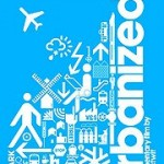 Film Screening Tonight at the Contemporary Arts Center: Urbanized by Gary Hustwit