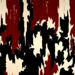Woman Damages Painting Worth Over $30 Million at Clyfford Still Museum