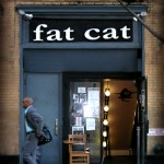 Fat Cat NYC (from Gotham Jazz)