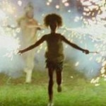 """Beasts of the Southern Wild"" Takes Grand Jury Prize at Sundance"