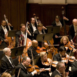 DSO fundraiser nets $6.4M in just 4 months