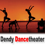 Dendy Dancetheater