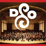 DSO fundraising closes out 2011 with big finish
