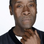 Don_Cheadle