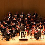 Greensboro Symphony