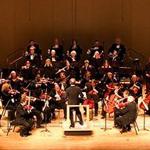 Greensboro Symphony