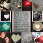 Hearts-and-Love-collage_Penny Michelle Taylor