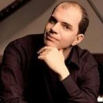 Gerstein, Houston Symphony Start 2012 With Brace of Rachmaninoff