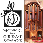 Music for a Great Space