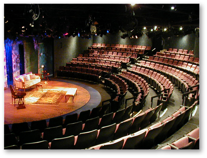 South Florida Welcome The New Plaza Theatre