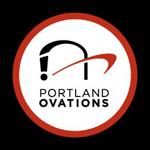 Portland Ovations
