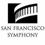 SF Symphony programs Debussy rarity