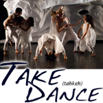 TAKE Dance Company