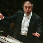Carnegie Hall Will Establish a National Youth Orchestra