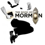 'Book of Mormon' Crashes Denver Center Website