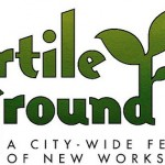 Fertile Ground Festival 2012