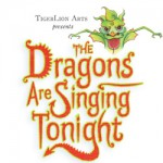 The Dragons Are Singing Tonight in Minneapolis!