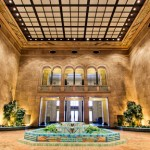 Free Admission to Joslyn Art Museum Saturdays