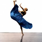 August Wilson Center Dance Ensemble: Pittsburgh's Dynamic Force