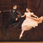 Onegin Opens at San Francisco Ballet January 27