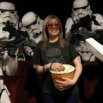 Is <em>Star Wars: Episode I</em> any better in 3D?