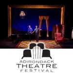 Adirondack Theatre Festival (Glens Falls, NY)